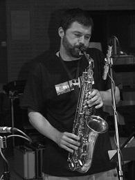 Igor Hartmann , kapelník